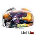 Halo figura - McFarlane 10cm-es Covenant Ghost jármű talapzattal