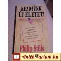 Eladó Kezdjünk új életet? / Philips Stills