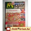 Eladó Móricka 2011/08 (432.szám) 5képpel