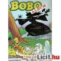 Eladó xx Magyar képregény - Bobo Album 1988-ból - 52 oldalas nagyalakú Semic / Kandi Lapok sorozat - régi