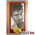 Eladó Köszönöm az Interjút (Szilágyi János) 1985 3kép Riportalanyokkal :)