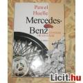 Eladó  Huelle, Pawel: Mercedes Benz (Levelek Hrabalnak)