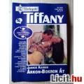 Tiffany 56. Árkon-Bokron Át (Janice Kaiser) v2 (Tartalommal :)