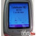 Eladó Samsung X450+Akku (Ver.1) 2003 Működik (15db állapot képpel :)