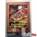 Eladó Unokáinknak Ajánljuk (Lejtényi-Waldhauser) 1987 (7kép+tartalom)