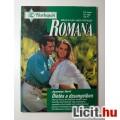 Eladó Romana 115. Ölelés a Dzungelben (Joanna Neil) 2kép+Tartalom :)
