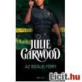 Eladó Julie Garwood: Az ideális férfi