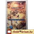 Eladó Istenemberek I-II. (Szergej Sznyegov) 1988 (10kép+tartalom) SciFi