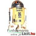 Eladó Star Wars figura - Artu  R2-D2 / R2D2 droid figura világító szemmel és csipogó hangeffekttel - Klass