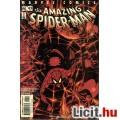 Eladó Amerikai / Angol Képregény - Amazing Spider-Man 32. szám Vol.2 483 - Pókember / Spiderman Marvel Com