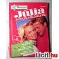 Eladó Júlia 1995/4 Különszám v1 3db Romantikus (2kép+Tartalom :)