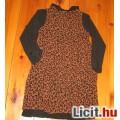 Eladó szép alkalmi ruha kislányoknak,méret:128