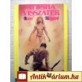 Eladó Ayesha Visszatér (Rider Haggard) 1989 (5kép+tartalom) Fantasy