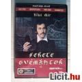 Fekete Gyémántok (1976) 2006 DVD (Magyar romantikus dráma)