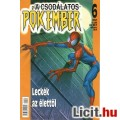Eladó xx Magyar képregény - Star Wars képregény Ultimate Spider-Man / Újvilág  06. szám - régi / retro kép