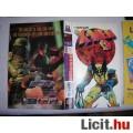 Eladó X-Men The Manga képregény 1. száma eladó!