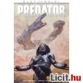Eladó új Élet és halál 1. kötet - Predator képregény kötet magyarul - 96 oldalas, Alien vs Predator kemény