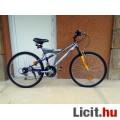 Eladó Schwinn Csepel Ranger MTB kerékpár