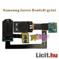 Eladó Bontott hangszóró, headset modul: SAMSUNG Galaxy S, GT-I9000
