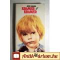 Eladó Kramer Kontra Kramer (Avery Corman) 1981 (5kép+Tartalom :) Filmregény