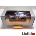 Eladó VW Race Touareg 2005 #317 (Minichamps) ÚJ (4db képpel :)