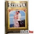 Eladó Szilvia 77. Szerelem a Halál Árnyékában (2képpel :)