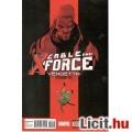 Eladó Amerikai / Angol Képregény - Cable and X-Force 19. szám - Marvel Comics amerikai képregény használt,