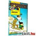 Eladó Képregény Koktél 1996/1 Kázmér és Huba & Snoopy - régi Kandi Lapok / Semic képregény