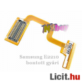 Eladó Bontott LCD flexkábel: Samsung E2210B, E2210