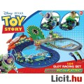 Elad TOY STORY Micro SCALETRIX versenyplya