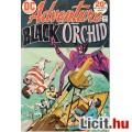 Eladó Amerikai / Angol Képregény - DC Adventure Comics Present 429. szám Benne: Black Orchid - Vertigo imp