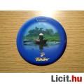 Eladó Tchibo vietnám hűtőmágnes