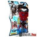 Eladó Batman figura - Batman figura Rátehető gépszárnnyal, mozgatható végtagokkal