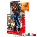 Eladó Transformers figura - 14cm-es Drift figura - sportkocsivá alakítható Autobot szamuráj robot figura k