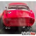 Ferrari 250 GTO (1962) 1:43 ÚJ Bontatlan (4képpel)