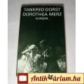 Dorothea Merz (Tankred Dorst) 1980 (7kép+Tartalom :) Szépirodalom