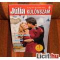 Eladó Júlia különszám (2010) 4 regény 1 kötetben