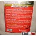 Júlia különszám (2010) 4 regény 1 kötetben