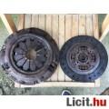 Eladó Honda Kuplung Szerkezet