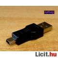 Eladó USB fordító adapter.
