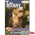 Eladó Susanne Brockmann: Új szereposztás - Tiffany 194.