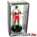 Eladó DC Comics Szuperhősök ólom figura - Beast Boy Teen Titans / Tini Titán szuperhős figura - Eaglemoss
