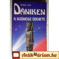 Eladó A Kozmosz Üzenete (Erich von Daniken) 1992 (Paleo asztronautika)