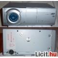 Eladó Autó HiFi 10-es CD Váltó (CDC 0041) Teszteletlen (4képpel :)