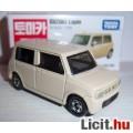 Tomica No.82 Suzuki Lapin 1:56 (2009) ÚJ (4kép:)