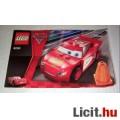 Eladó LEGO Leírás 8200 (2011) (128282-3) 4képpel :)