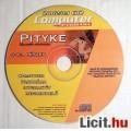 Eladó Computer Panoráma 2002/09 CD2 Melléklete (Magyar) 2db képpel :)
