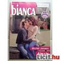 Eladó Bianca 153. Alexis (Muriel Jensen) v2 (2kép+Tartalom :)