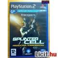 Eladó Playstation2 (PS2) játék (Splinter cell Pandora)