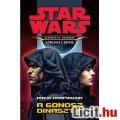 Eladó új Sci-Fi könyv / regény Star Wars: Darth Bane - A gonosz dinasztia
